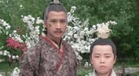 周亞夫:年輕時曾兩次挽救大漢江山,老年卻沒有善終